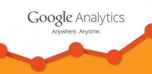 Když Google Analytics na začátku nastavíte správně ušetří vám starosti a nervy pozdějí